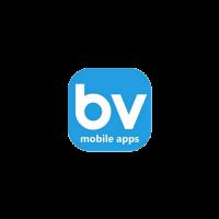 bvmobile-logo-500x500