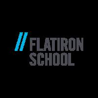 flatiron-logo-500x500