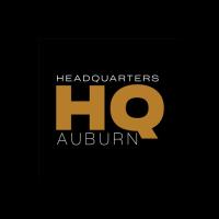 hqauburn-logo-500x500